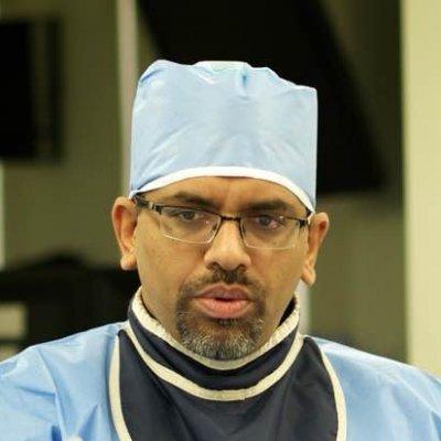 Dr. Pradyumna Pai Raiturkar|Spine Surgery, Orthopedics|Prabhat Road, Pune